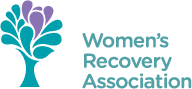 Womens Recovery Association