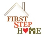 First Step Home Inc