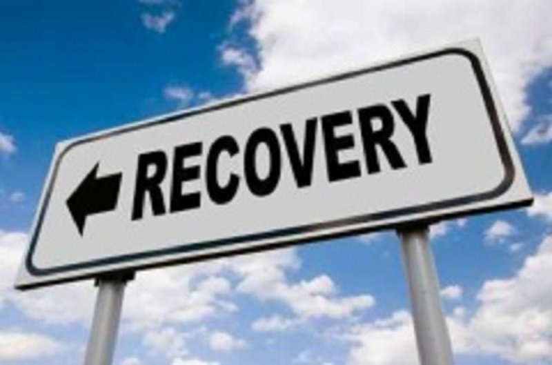 The Importance of Getting Drug Rehab